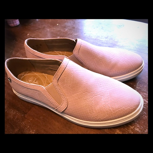 Life Stride Shoes   Lifestride Casual